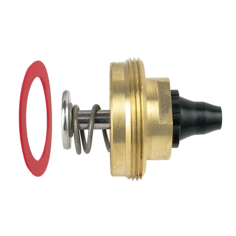 Sloan Flush Valve Handle Repair Kit