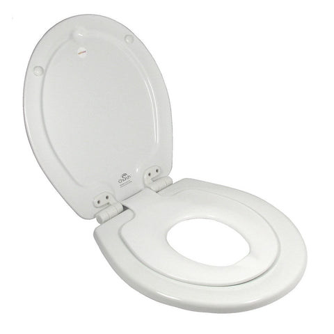 Toilet Seat NEXTSTEP Potty Seat