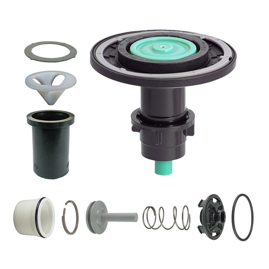 Hydraulic Closet Inside Repair Kit - 1.6 GPF