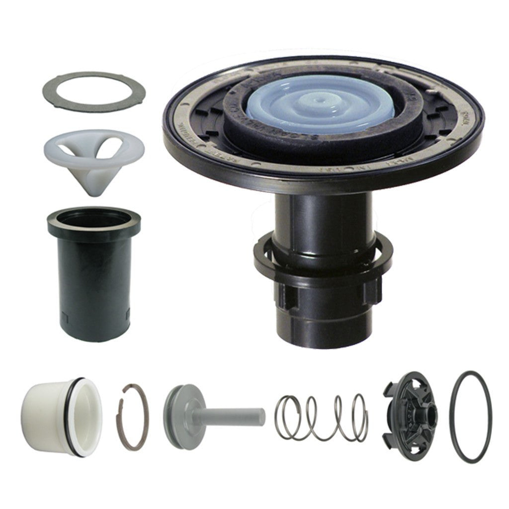Hydraulic Closet Inside Repair Kit - 2.4 GPF