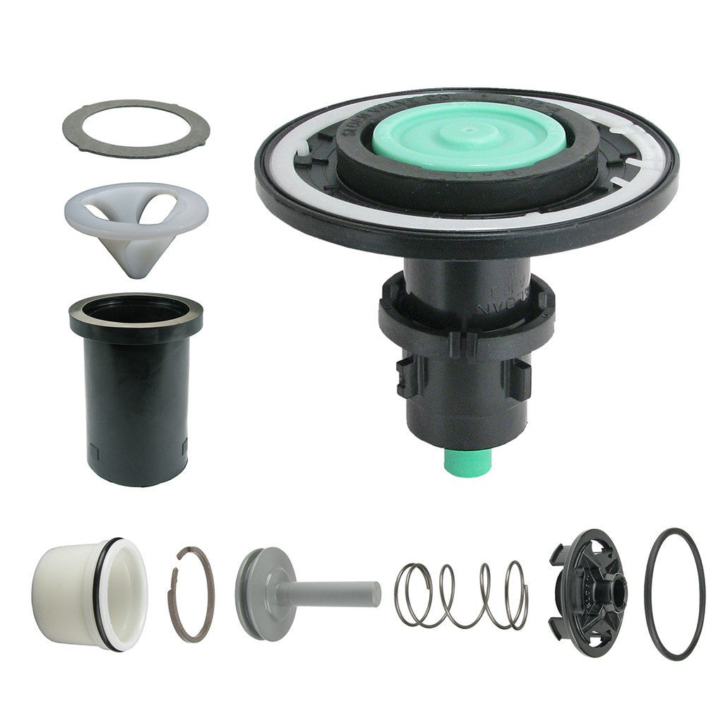 Hydraulic Urinal Inside Repair Kit - 0.5 GPF