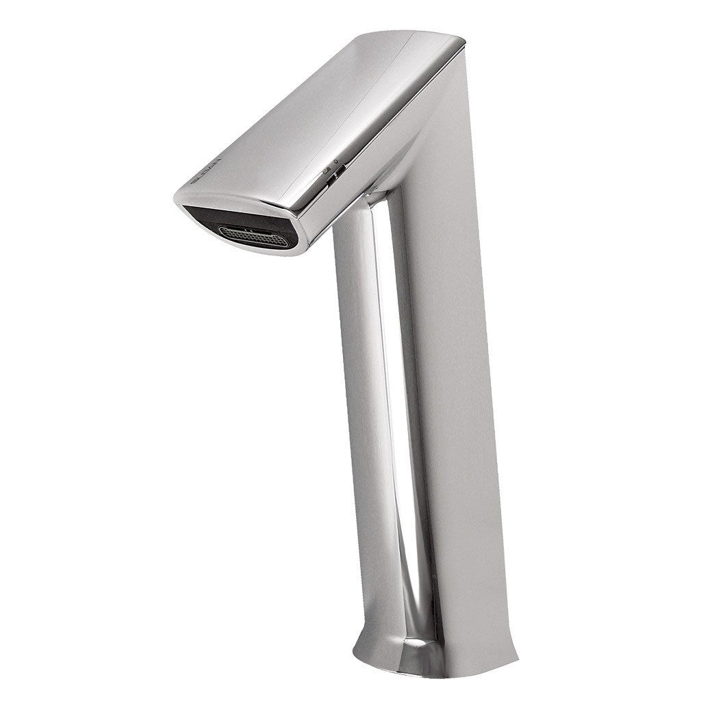 High Profile BASYS Faucet - 0.5 GPM
