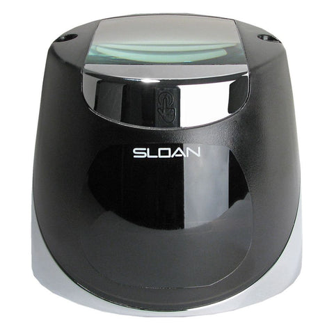 Sloan EBV309-A cover assembly