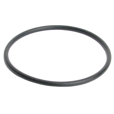 Sloan CR133 O-Ring Cover for Crown Flush Valve