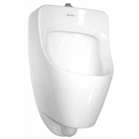 Sloan Urinal Top Spud 1 Gallon Per Flush