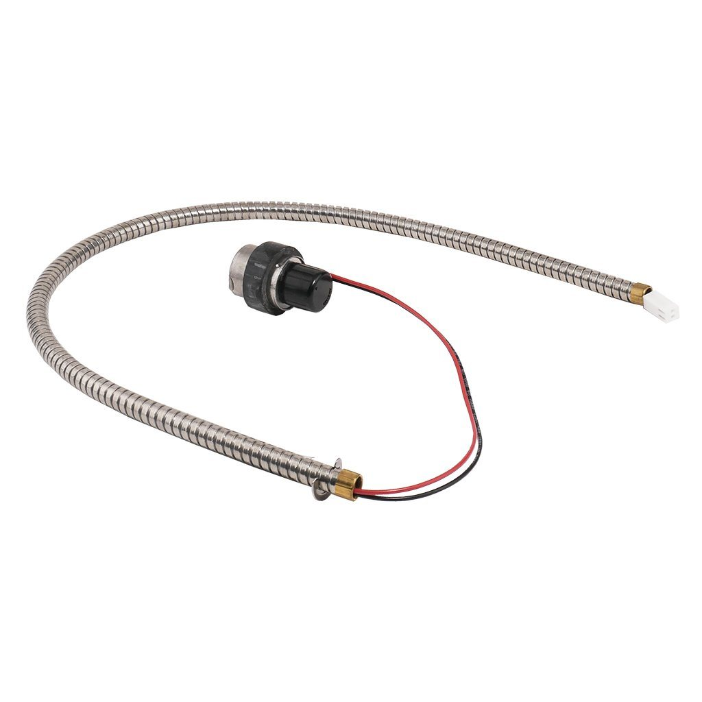 Solenoid Assembly with Cable 6 VDC