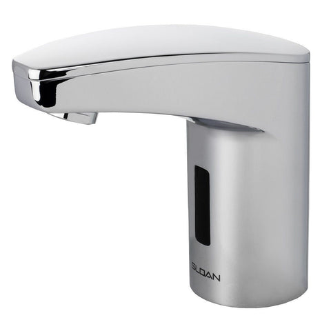 Sloan EAF-350 Optima Plus Sensor Faucet