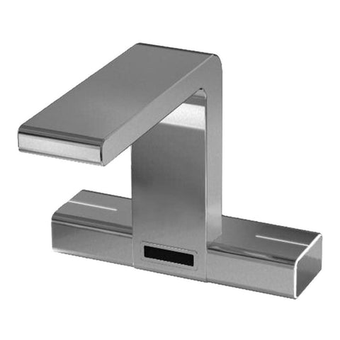 Optima Sensor Faucet with Integral Temperature Mixing