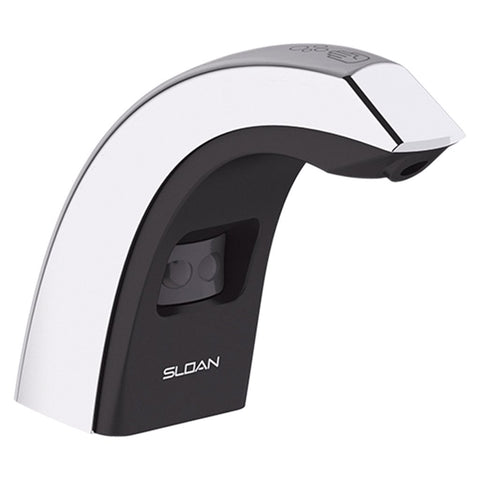 Sloan Optima ESD-800-CP Soap Dispenser