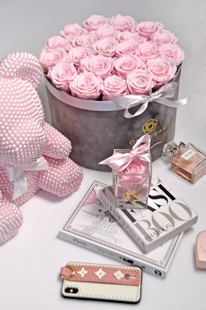 pearl teddy bear uk london next day delivery fast