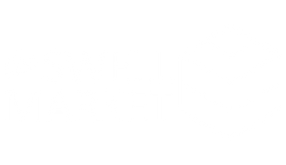 Swell Market