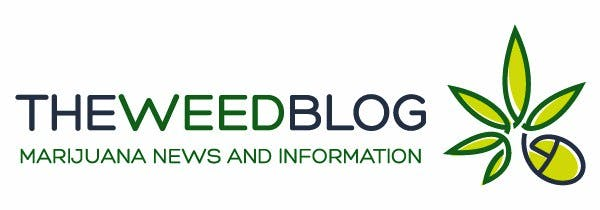 The Weed Blog News and Information