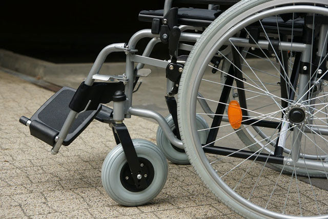 marijuana legalization for disabled people
