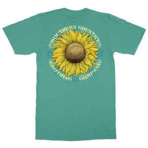 Southern Country Tees