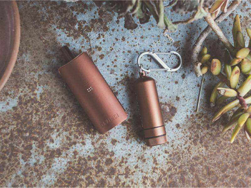 The Best Vaporizers of 2019: DopeBoo Ultimate Guide