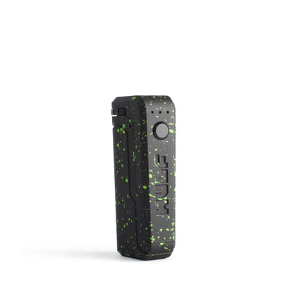 Wulf UNI Cartridge Vaporizer