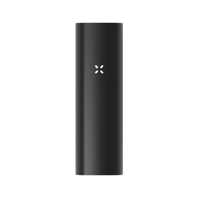 PAX 3 EXPERIENCE SET - COMBO