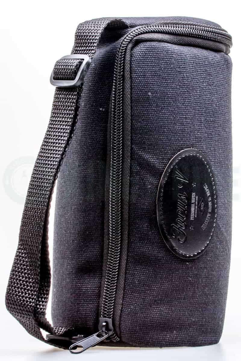 Carta Soft Carrying Case