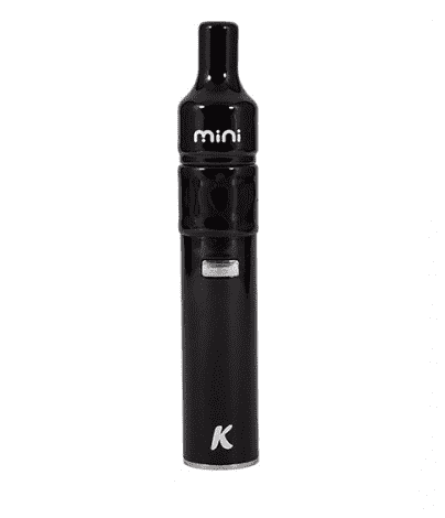 KandyPens MiNi Concentrate Vaporizer