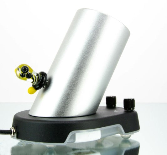 7th Floor Super Surfer Desktop Vaporizer