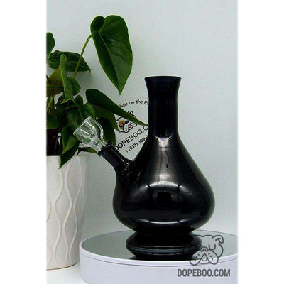The Aquila Vase - Glass Bong - Astral Collection