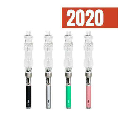 Yocan The One Nectar Collector 2020 Edition