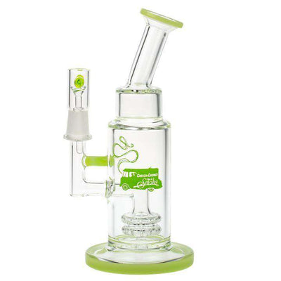 Cheech and Chong Anthony Water Pipe Bong