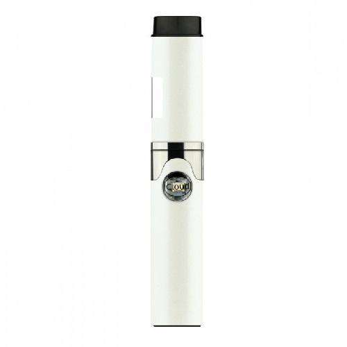 Cloud Vapes Cloud V Platinum Vaporizer