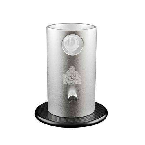 7th Floor Da Buddha Desktop Vaporizer
