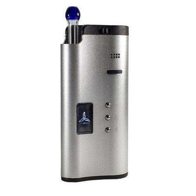 7th Floor SideKick Vaporizer - Silver