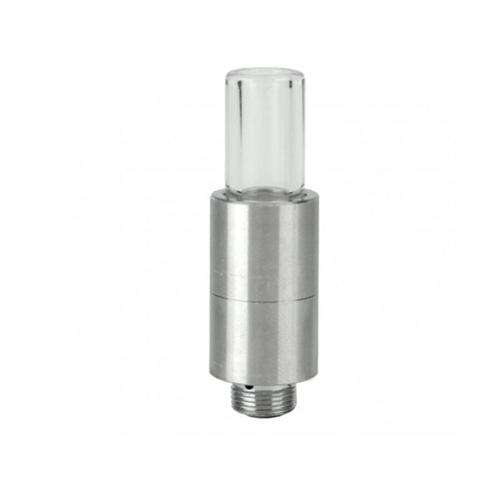 AirVape OM Replacement Atomizer (Ceramic) - Front Profile