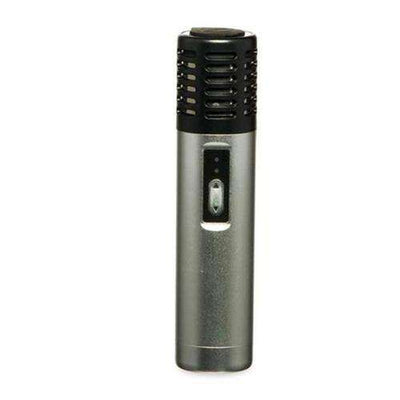 Arizer Air Base Unit Replacement (No Glass)-Titanium