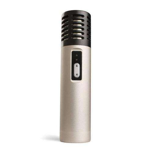 BOO BLOWOUT - Arizer Air Portable Vaporizer