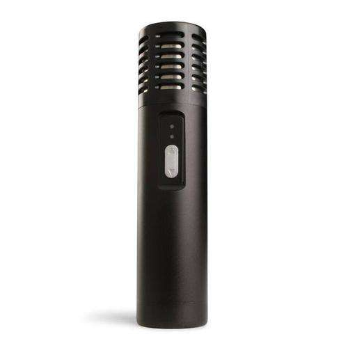 Arizer Air Vaporizer - Titanium