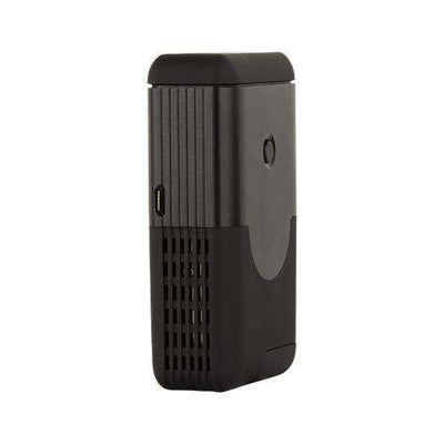 Arizer Argo Portable Vaporizer-Black