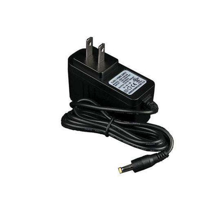 Arizer Solo Wall Charger - Top Profile