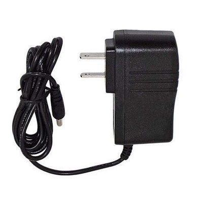 Arizer Solo2 Wall Charger - Front Profile