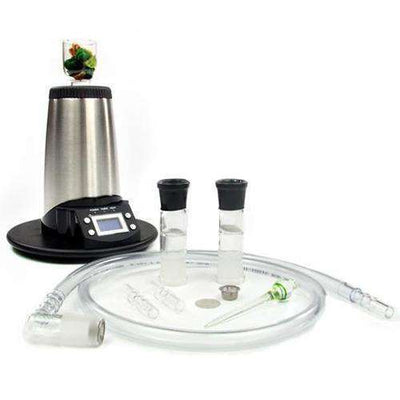 Arizer V-Tower Vaporizer - Kit