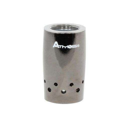 Atmos R2 Advanced Heating Chamber - Front Profile