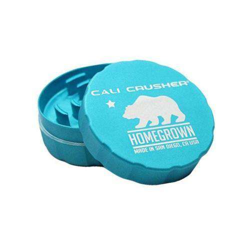 Cali Crusher Homegrown 2-Piece-Aquamarine
