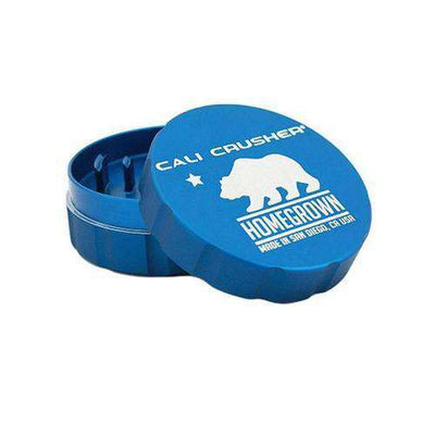 Cali Crusher Homegrown 2-Piece-Blue