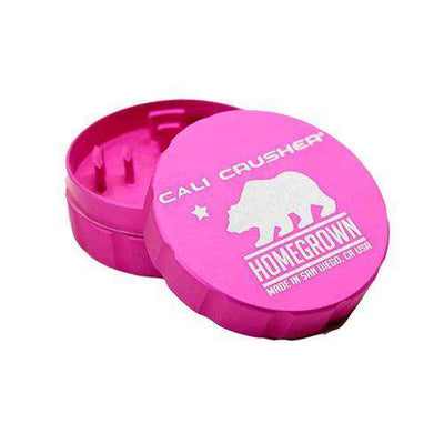 Cali Crusher Homegrown 2-Piece-Pink