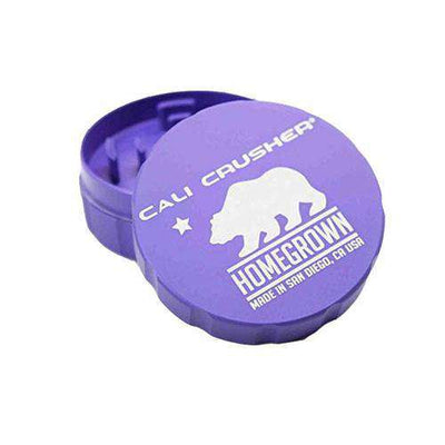 Cali Crusher Homegrown 2-Piece-Purple