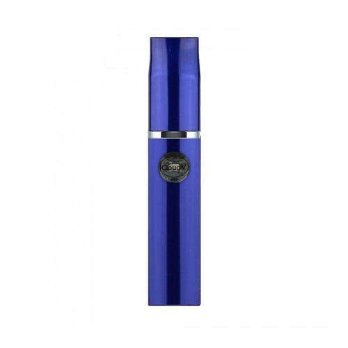 Cloud Vapes Cloud V Classic Mini Vaporizer - Dark Blue