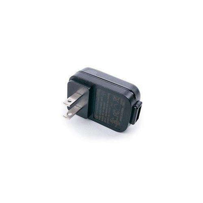 DaVinci IQ US AC Adapter - Isometric Profile