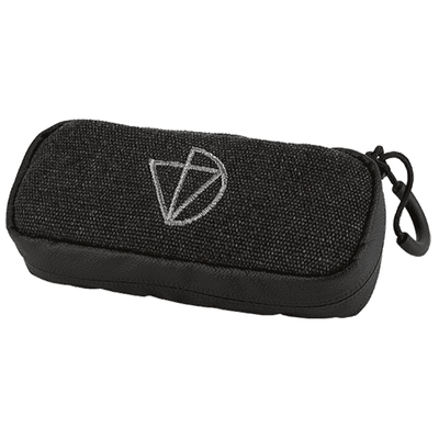 DaVinci MIQRO Carrying Case -Front Profile