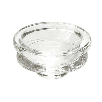 Eyce Glass Bowl Replacement - Front Profile