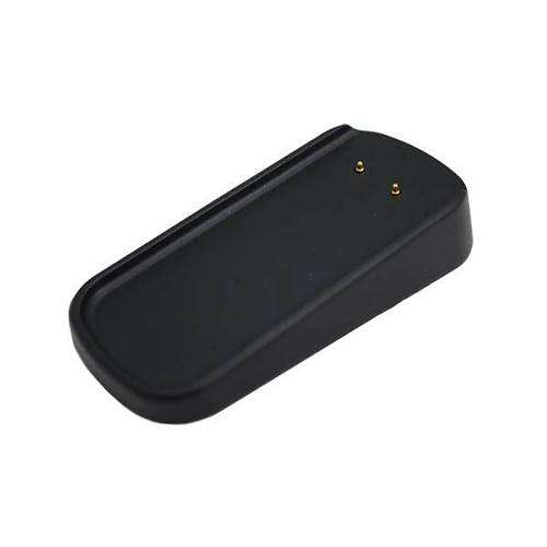 Firefly 2 Charging Dock