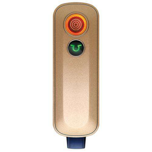 Firefly 2 Plus-Gold