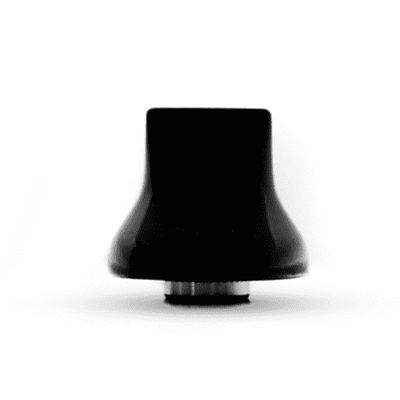G Pro Mouthpiece - Includes 1 Screen - Side Profile